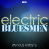 101 - The Best Of Electric Bluesmen - Various Artists