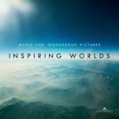 Inspiring Worlds