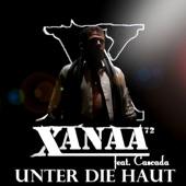 Unter die Haut (feat. Cascada) - Single