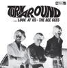 Turn Around, Look At Us, Bee Gees