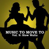 [Download] Moon River MP3