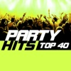 Party Hits Top 40