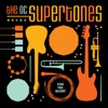 The O. C. Supertones