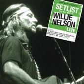 Willie Nelson - Crazy (Live)