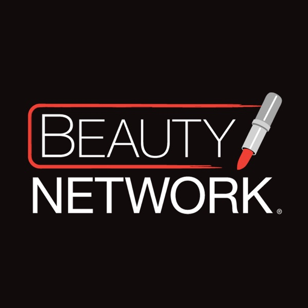 The Beauty Network