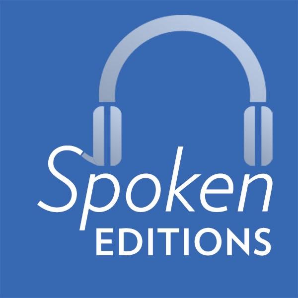 Podcasts – Emmanuel Church