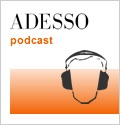ADESSO Podcast