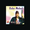 Daler Mehndi - Bolo Ta Ra Ra artwork