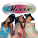 Bring It All To Me (feat. *NSYNC) - Blaque