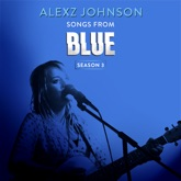 Songs from Blue Season 3 - Single