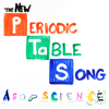 The New Periodic Table Song - AsapSCIENCE