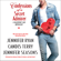 Jennifer Ryan, Candis Terry & Jennifer Seasons - Confessions of a Secret Admirer (Unabridged)