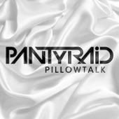 PantyRaid - Sixteen & Free