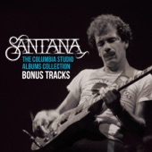 Santana - I`ll Be Waiting