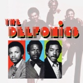 The Delfonics - Didn't I 'Blow Your Mind This Time?