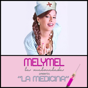 La Medicina - Single Mp3 Download