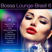 Bossa Lounge Brasil, Vol. 6
