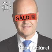 Supervalåret - EP