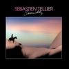 Divine - Sébastien Tellier