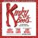 Kinky Boots (Original Broadway Cast Recording) - Original Broadway Cast Recording