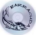 Barracuda Bites