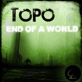 Topo - Birth Of A Legend