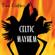 Irish Pub Song - Celtic Mayhem
