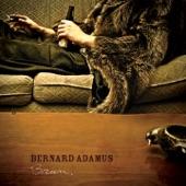 Bernard Adamus - Brun (la couleur de l'amour)