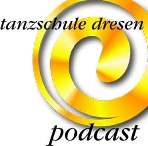 Tanzschule Dresen Düsseldorf