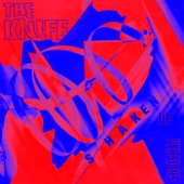 The Knife - Stay Out Here (Shaken-Up Version)