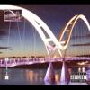 The Bridge - 明日に架ける橋 ジャケット写真