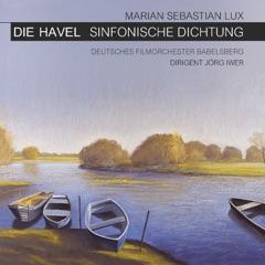 Die Havel