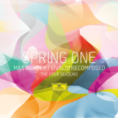 Recomposed by Max Richter: Vivaldi, The Four Seasons: Spring 1