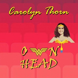 Wonder Woman Feat Aaron Hench Glenndon Gifford Tyler Dimarco