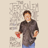 Marc Maron - The Jerusalem Syndrome: My Life as a Reluctant Messiah (Unabridged)  artwork