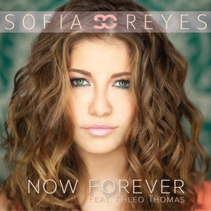 Now Forever (feat. Khleo Thomas) - Single Mp3 Download