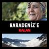 Koliva - Yüksek Dağlara Doğru artwork