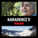 Various Artists - Karadeniz'e Kalan