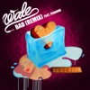 Bad (Remix) [feat. Rihanna] - Single, Wale