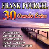 Frank Pourcel - 30 Grandes Éxitos