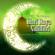 Various Artists - Best Hit Nostalgia Hari Raya Aidilfitri Koleksi 30 Lagu Hit Nostalgia Hari Raya