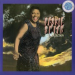Bessie Smith - I Ain't Gonna Play No Second Fiddle