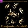 Album Centenario Roberto Espí: Conjunto Casino, Vol.2