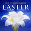 Church of Christ Gospel Choir - Christian Hymns for Easter Album