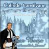 Colinde transilvanene II (with Ansamblul Icoane) - Ioan Bocsa