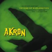 Akron - Rabbits in Orbit