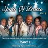 Spirit of Praise, Vol.3, Pt. 1 - Spirit of Praise