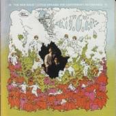 Little Dreams: The Canterbury Recordings
