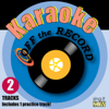 That's the Way It Is (In the Style of Celine Dion) [Karaoke Version] - Off the Record Karaoke