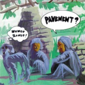 Pavement - Kennel District